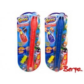 EPEE Mighty Beanz fasolowa rampa 233820