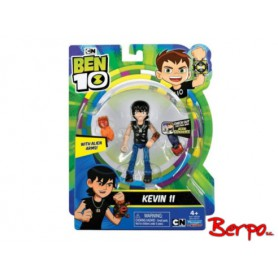 EPEE Ben 10 Kevin 11 234391