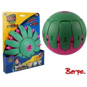 EPEE Dyskopiłka UFO zielono-różowa 239488