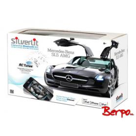 Silverlit 86074 Mercedes-Benz SLS AMG