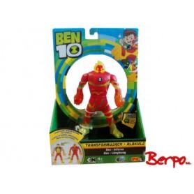 EPEE Ben 10 Transformujący Ben 76691