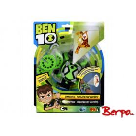 EPEE Ben 10 Omnitrix projektor 76952