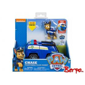 SPIN MASTER 586959 Psi Patrol Ultimate Rescue