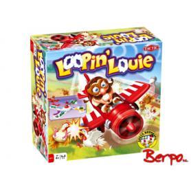 Tactic Loopin' Louie 40957