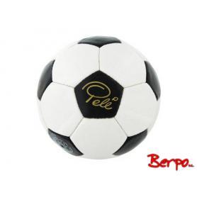 TCC piłka nożna Pele 288928