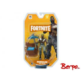 TM TOYS Fortnite Bandolier 006176
