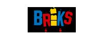 Briks