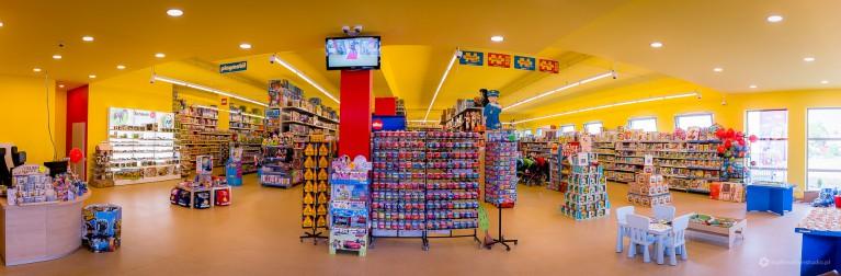 Berpo Sc Sklep Z Zabawkami I Art Dziecięcymi Lego Fisher